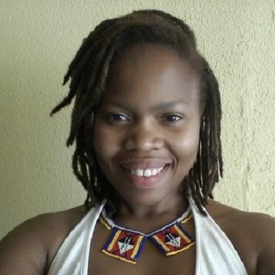 Dikeledi Mokoena