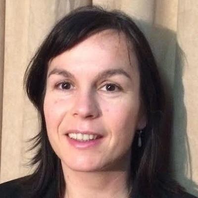 Sara Mercandalli