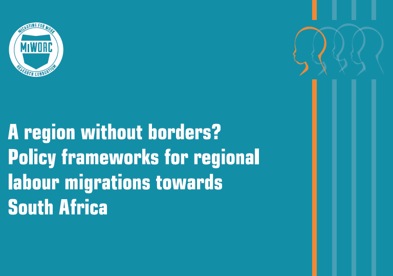 2013_Regions_Without_Borders