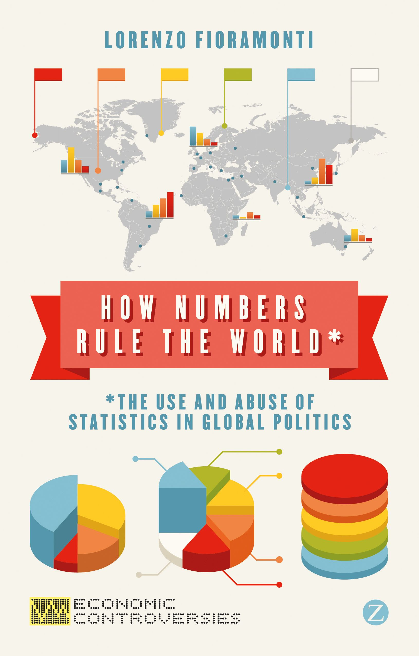 Cover_Page_How_Numbers_Rule_the_World