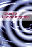 Journal of European Integration