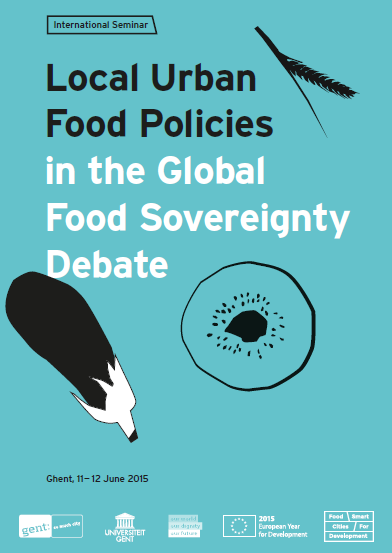Local Urban Food Policies in the Global Food Sovereignty Debate.jpg