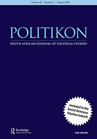 Politikon