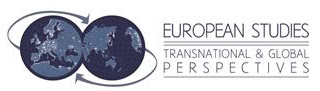 Master in European Studies: Transnational and Global Perspectives