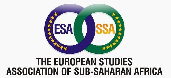ESA-SSA