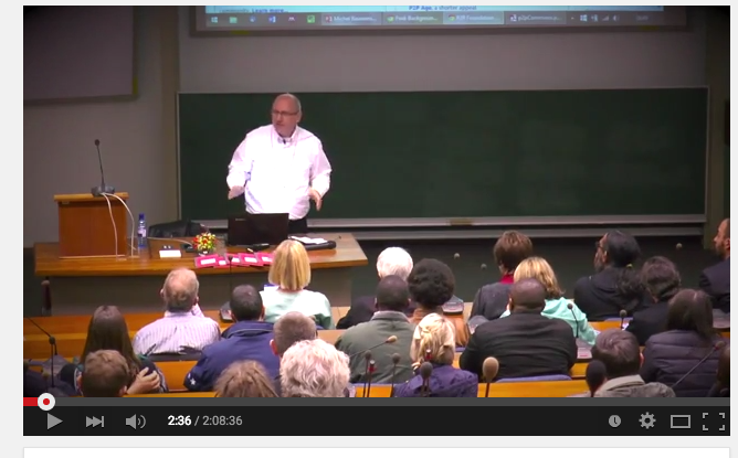 Michel Bauwens @govinn2015 video